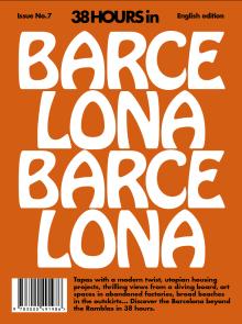 38HOURS007_Barcelona