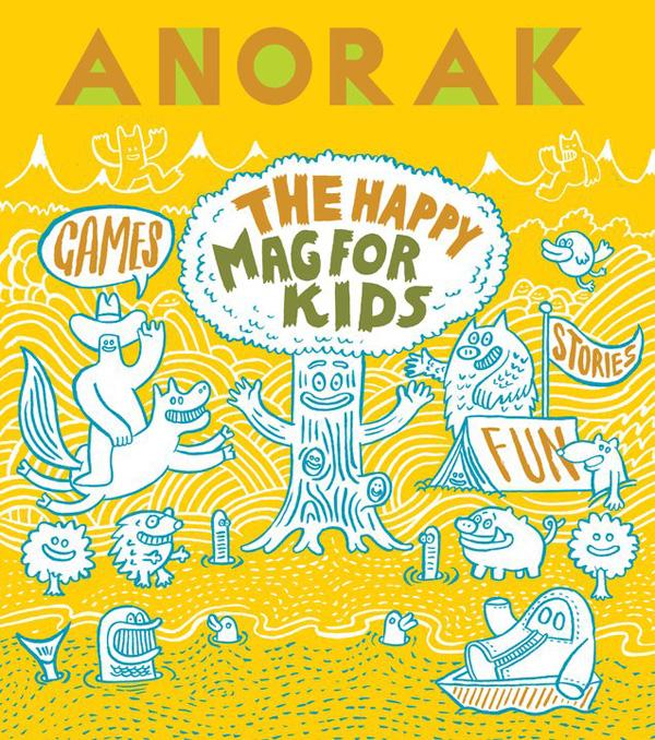 ANORAK2011primavera