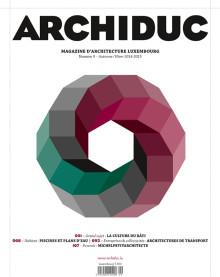 ARCHIDUC2014otoño