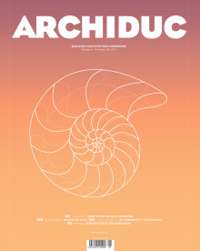Archiduc_Spring_Summer_2012