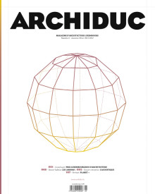 Archiduc_autumn_winter_2011