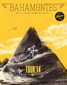 BAHAMONTES2014junio
