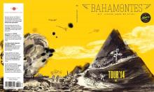 BAHAMONTES2014junioCONTRA