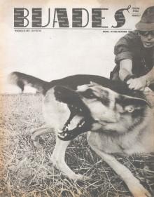 BUADES1986