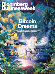 BUSINESSWEEK2014enero19