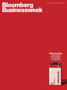 BUSINESSWEEK2015febrero9