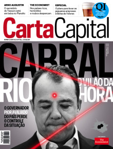 CARTACAPITAL2013julio