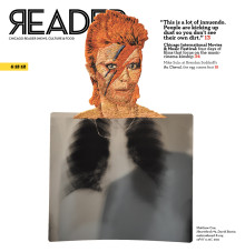 CHICAGOREADER2012abril12
