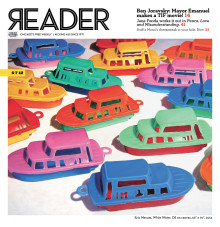 CHICAGOREADER2012junio7