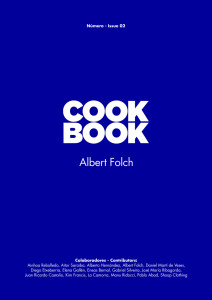 COOKBOOK2014b