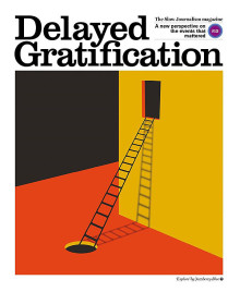 DELAYEDGRATIFICATION2013octubre
