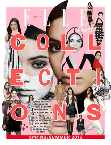 ELLECOLLECTIONS2015primavera001