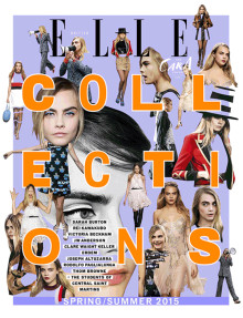 ELLECOLLECTIONS2015primavera002