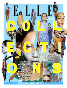 ELLECOLLECTIONS2015primavera003