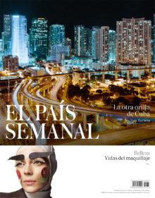 ELPAISSEMANAL2016abril10