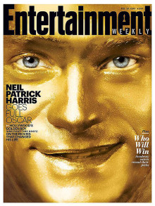 ENTERTAINMENTWEEKLY2015febrero20
