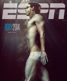 ESPN2014CUERPO003