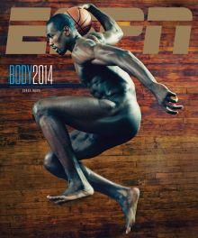 ESPN2014CUERPO006