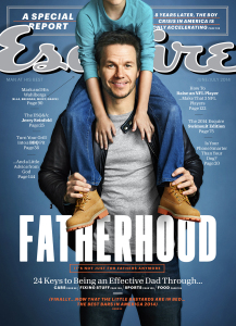 ESQUIREUSA2014junio