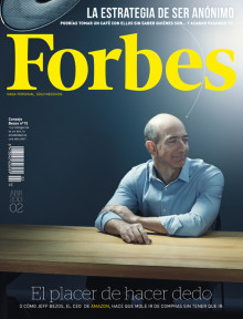 FORBES2013abril