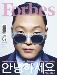 FORBES2013junio