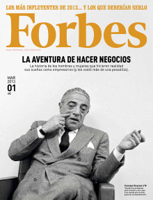 FORBES2013marzo