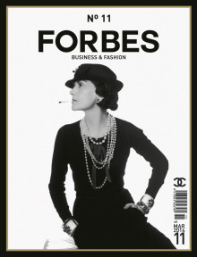 FORBES2014marzo