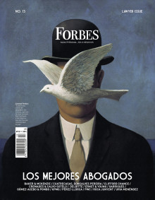 FORBES2014mayo