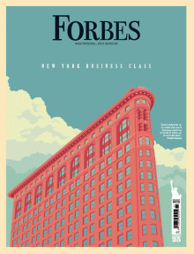 FORBES2015julio