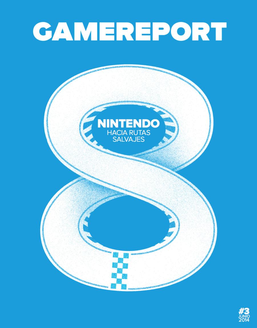 GAMEREPORT2014junio