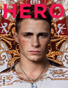 HERO2011inviernoprimavera