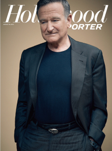 HOLLYWOODREPORTER2014agosto22