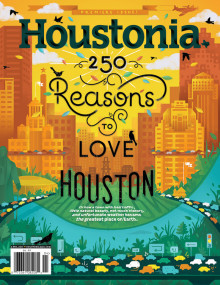 HOUSTONIA2013abril