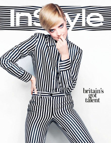INSTYLE2013marzo1