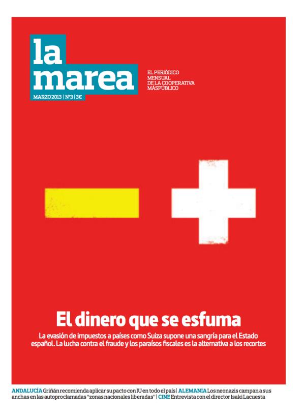 LAMAREA2013marzo