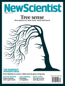 NEWSCIENTIST2012agosto25