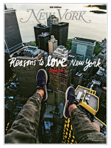NEWYORK2014diciembre15