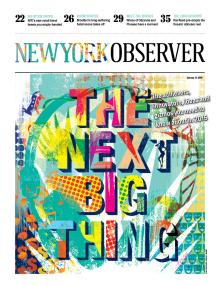 NEWYORKOBSERVER2015enero12