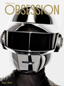 OBSESSION2013mayo1