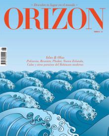 ORIZON2012septiembre