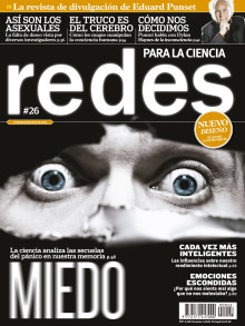 REDES2012mayo
