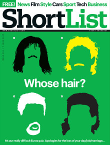 SHORTLIST2012JUNIO7