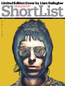 SHORTLIST2012junio14a