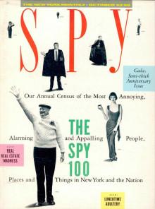 SPY1987octubre