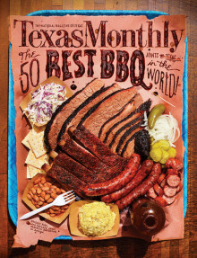 TEXASMONTHLY2013junio
