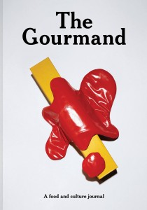 THEGOURMAND2015junio001