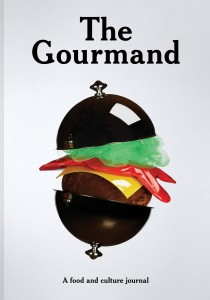 THEGOURMAND2015junio002