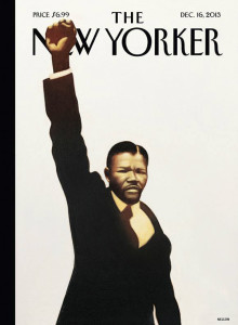 THENEWHYORKER2013dic16