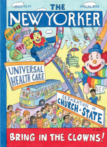 THENEWYORKER2012septiembre24a