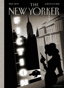 THENEWYORKER2013junio10